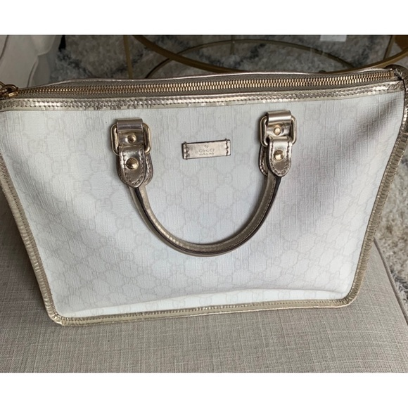 8fbd3f5fa64 Gucci Handbags - SALE! GUCCI